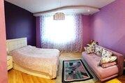 Заречье, 4-х комнатная квартира, ул. Сосновая д.10, 40000000 руб.