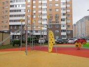 Люберцы, 1-но комнатная квартира, Дружбы д.3, 3700000 руб.