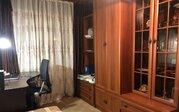 Жуковский, 2-х комнатная квартира, ул. Дугина д.22, 4090000 руб.