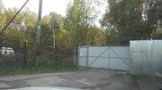 Продаётся дача с земельным участком в Московской области, 2100000 руб.