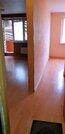 Котельники, 1-но комнатная квартира, Белая дача мкр. д.22, 4700000 руб.