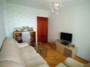 Фрязино, 3-х комнатная квартира, Мира пр-кт. д.24 к1, 6200000 руб.