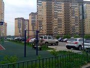 Долгопрудный, 2-х комнатная квартира, ул. Набережная д.29, 7150000 руб.