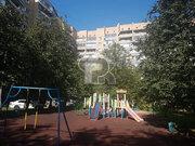 Продажа квартиры, Ул. Барболина