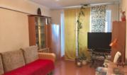 Раменское, 2-х комнатная квартира, ул. Гурьева д.9, 3550000 руб.