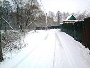 Участок 4 сотки в СНТ Курилово, Новая Москва, 950000 руб.