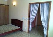 Котельники, 1-но комнатная квартира, микрорайон Белая Дача д.19, 5100000 руб.