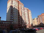 Долгопрудный, 2-х комнатная квартира, Пацаева пр-кт. д.7 к10, 7980000 руб.