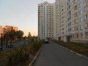 2-х комнатная квартира г. Серпухов, ул. Юбилейная.