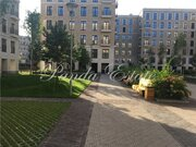 Москва, 3-х комнатная квартира, Шлюзовая наб. д.2А, 36500000 руб.