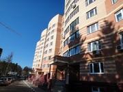 В доме 2011 года постройки продается 2 ком.квар. в отличном состоянии