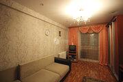 Наро-Фоминск, 2-х комнатная квартира, ул. Ленина д.15, 3499000 руб.