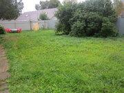 Продается земельный участок в г. Пушкино, Зеленый городок, 15000000 руб.