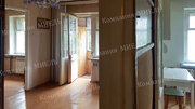 Щербинка, 3-х комнатная квартира, ул. Вишневая д.7, 12000000 руб.