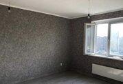 Домодедово, 1-но комнатная квартира, Курыжова д.16, 2650000 руб.