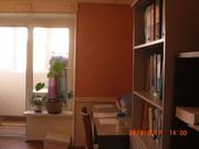 Москва, 3-х комнатная квартира, ул. Красноярская д.5/36, 8350000 руб.