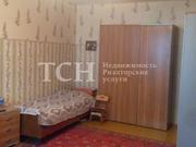 Щелково, 1-но комнатная квартира, ул. Комарова д.16к2, 2200000 руб.