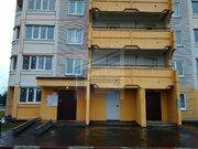 Домодедово, 2-х комнатная квартира, Ильюшина д.20, 5400000 руб.