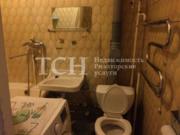 Щелково, 2-х комнатная квартира, ул. Сиреневая д.6/1, 2480000 руб.