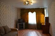 Домодедово, 2-х комнатная квартира, Королева д.4, 20000 руб.