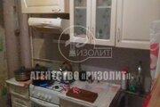 Мытищи, 2-х комнатная квартира, ул. Силикатная д.16, 4300000 руб.