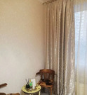 Продаётся 1-комнатная квартира в Митино.