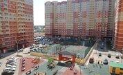 Щелково, 2-х комнатная квартира, мкр. Богородский д.2, 5700000 руб.
