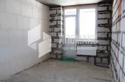 Продается 1-комнатная квартира в д.Зверево