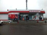 Продается магазин (готовый бизнес), 52000000 руб.