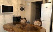Реутов, 2-х комнатная квартира, Юбилейный пр-кт. д.60, 11200000 руб.