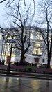 Москва, 3-х комнатная квартира, Никитский бул. д.д.25, 24500000 руб.