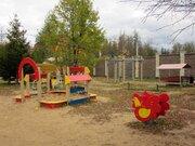 "Участок в лесу, Минское ш, 32 км от МКАД, Сивково, кп ""Зеленая Роща-1., 3600000 руб."
