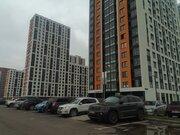 Одинцово, 1-но комнатная квартира, Каштановая д.8, 4100000 руб.