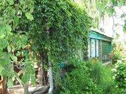 М. Горького часть дома 80 кв.м., 1900000 руб.