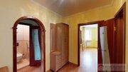 Балашиха, 2-х комнатная квартира, ул. Трубецкая д.110, 5550000 руб.