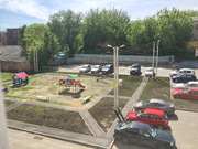 Ивантеевка, 2-х комнатная квартира, ул. Дзержинского д.8 к2, 4100000 руб.