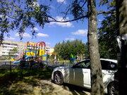 Апрелевка, 1-но комнатная квартира, ул. Февральская д.51, 2500000 руб.
