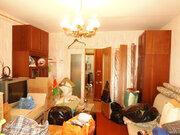 Электрогорск, 3-х комнатная квартира, ул. Советская д.5, 3050000 руб.