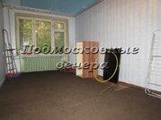 Балашиха, 2-х комнатная квартира, микрорайон Дзержинского д.26, 2699599 руб.