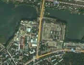 Производственно-складское здание, пос. Красково, 38000000 руб.