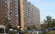 Продается 3-ая квартира Люберецкий р-н, г. Котельники, мкр. Белая дача