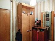 Аренда комнат в Москве метро Кунцевская, 35000 руб.