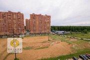 Звенигород, 3-х комнатная квартира, мкр. Супонево д.11, 4550000 руб.