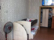 Москва, 2-х комнатная квартира, ул. Новаторов д.4 к3, 12100000 руб.