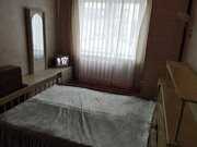 Высоковск, 2-х комнатная квартира, Первомайский проезд д.2, 15000 руб.