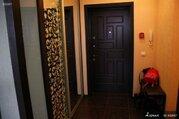 Долгопрудный, 1-но комнатная квартира, Госпитальная д.8, 4600000 руб.