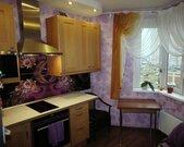 Одинцово, 1-но комнатная квартира, ул. Говорова д.50, 6100000 руб.