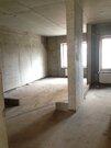 Королев, 2-х комнатная квартира, ул. Пионерская д.30 к10, 5150000 руб.