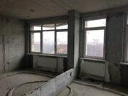 Москва, 1-но комнатная квартира, Солдатский пер. д.10, 8200000 руб.