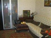 Железнодорожный, 1-но комнатная квартира, ул. 1 Мая д.5, 3200000 руб.